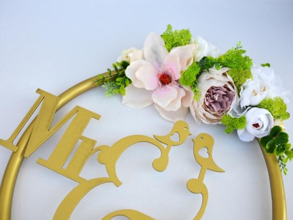 Bérelhető esküvői és rendezvény kellékek