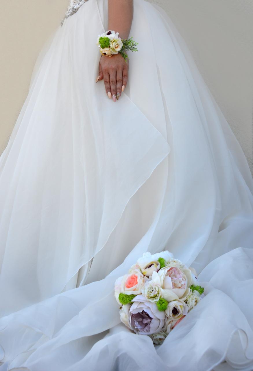 szarka elbűvölő menyasszony)